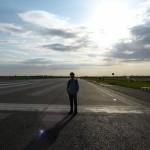 Tempelhof Berliini