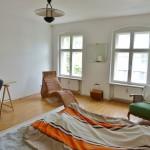 Koti Berliini