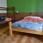 Hostelli Tartu