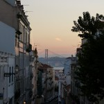 Lissabon katu