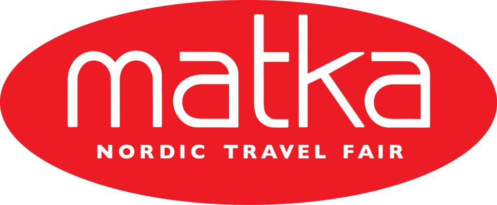 Matkamessut - Nordic Travel Fair 2015